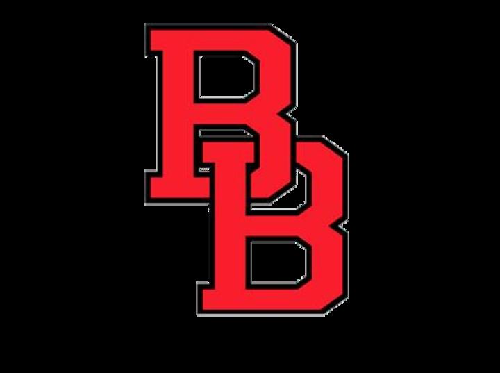 Bradley-Bourbonnais High School mascot