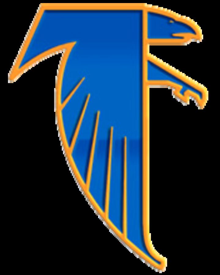 Wheaton North High School mascot