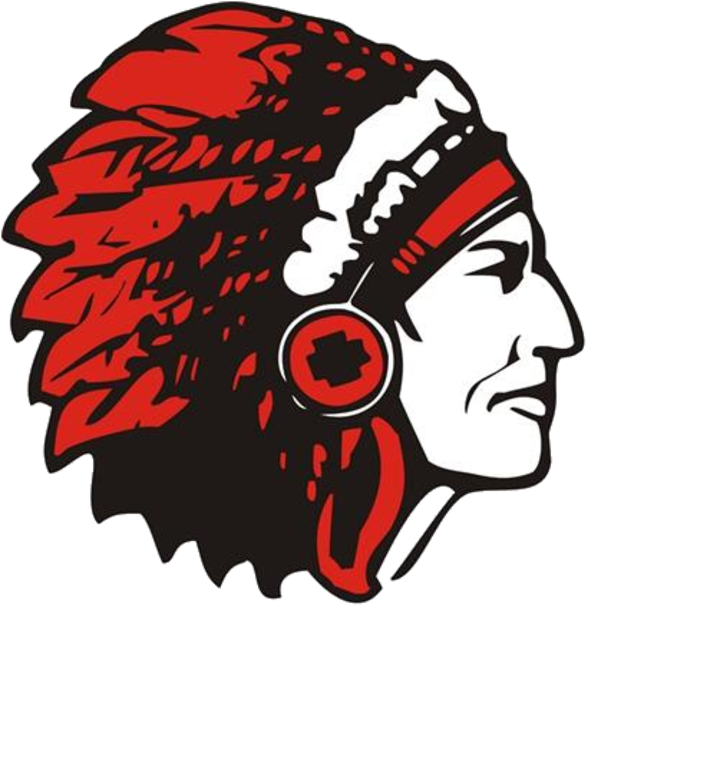Portage High School mascot