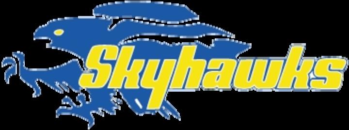 Johnsburg High School mascot