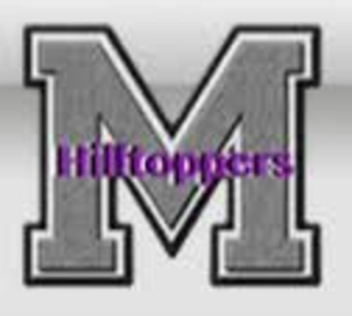 Mount Pulaski High School mascot