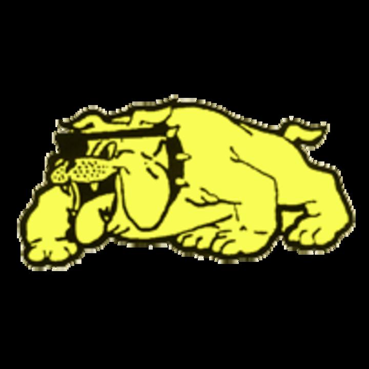 Waukegan High School mascot