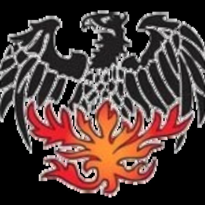 Phoenix Military Academy mascot