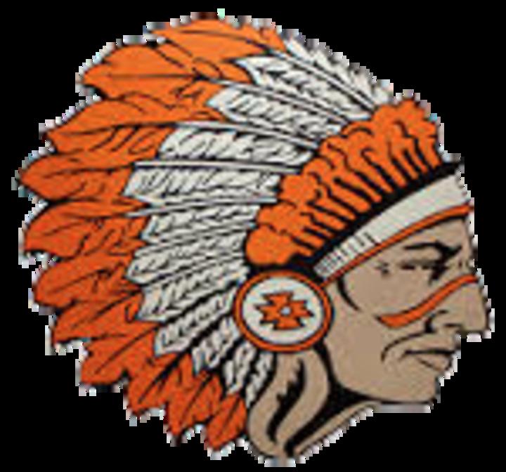 Warren High School mascot