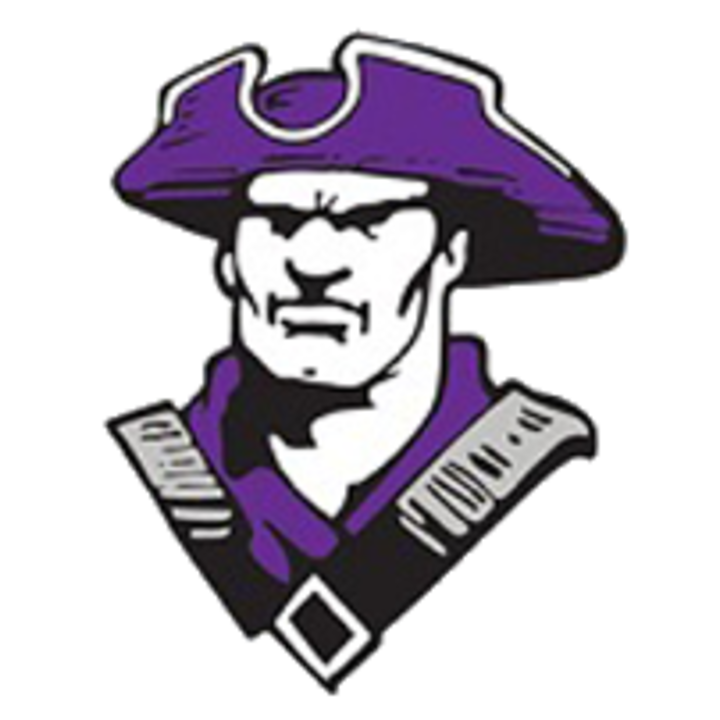 Lexington High School mascot