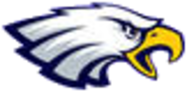 John Hope College Prep High School mascot