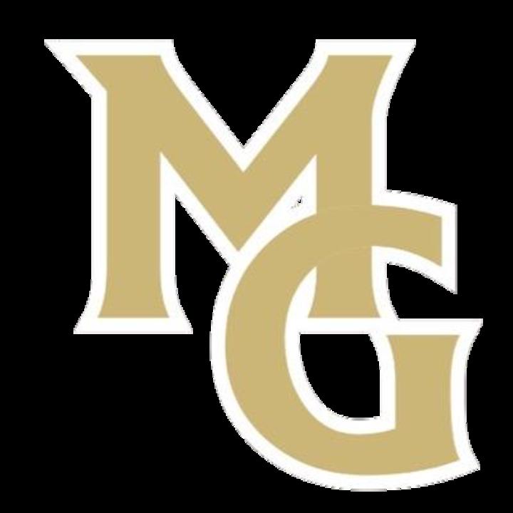 Madison-Grant High School mascot