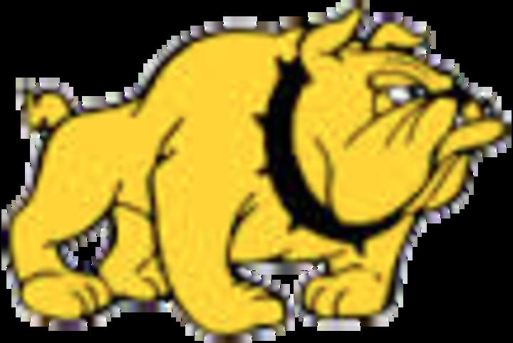Marine Military Academy mascot