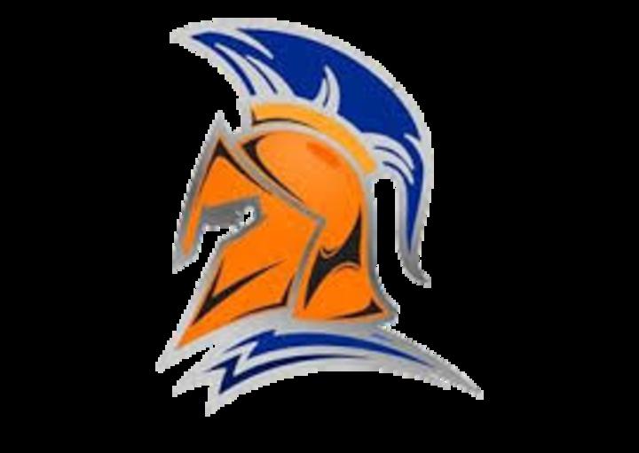 North Newton High School mascot
