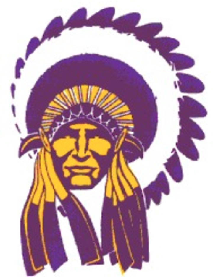 Pecatonica High School mascot