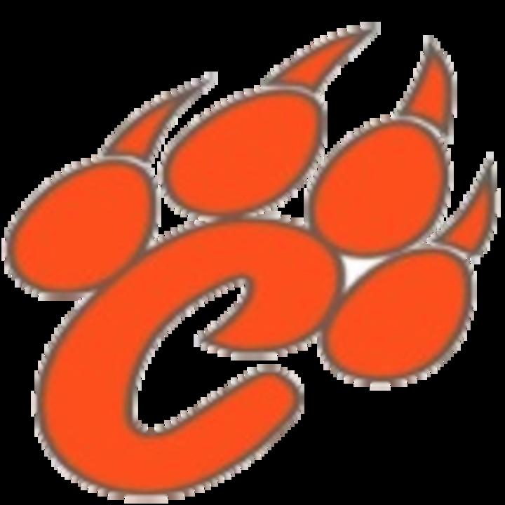 Crawford County High School mascot