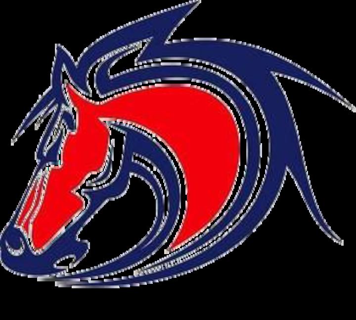 West Noble High School mascot