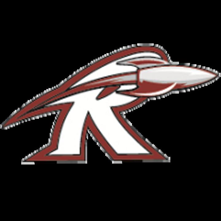 Rockridge High School mascot