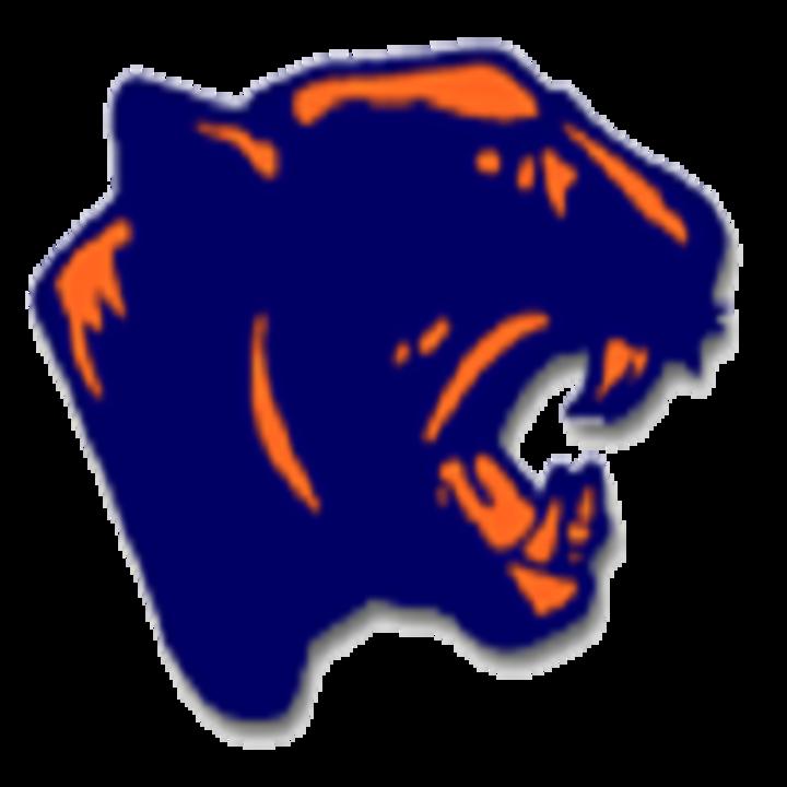 Oswego High School mascot