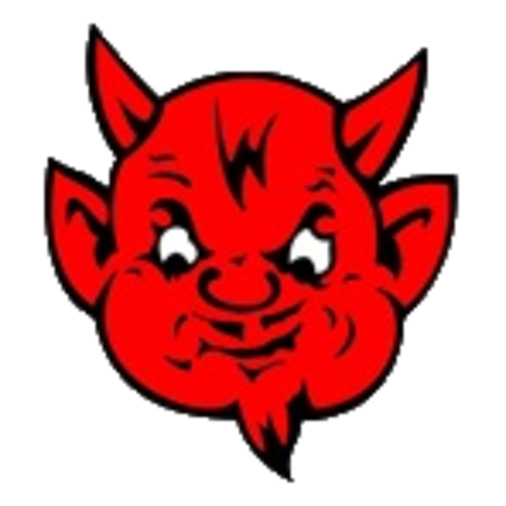 Montgomery Blair High School mascot
