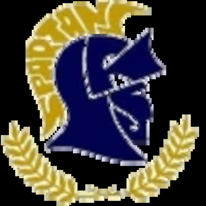 Laurel High School mascot