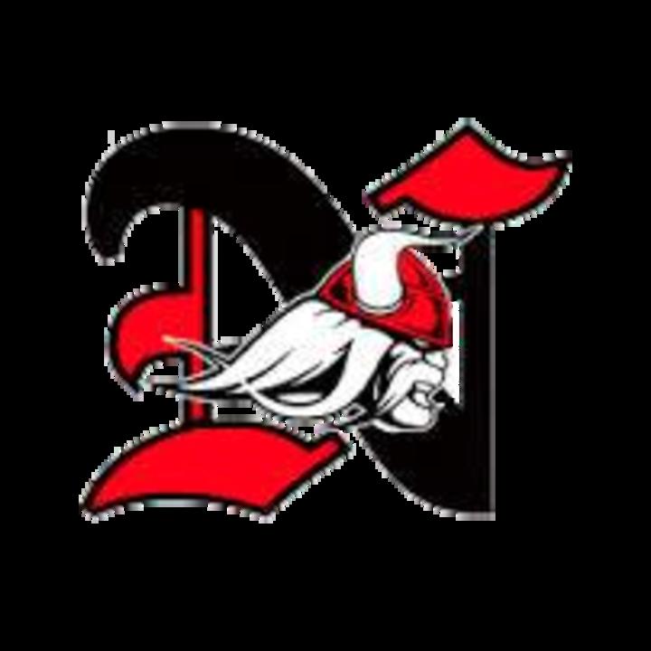 Northside High School mascot