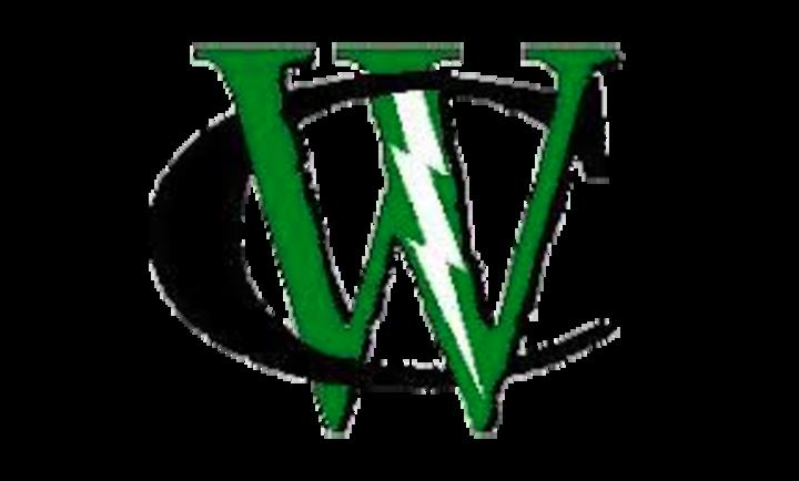 West Carroll High School mascot