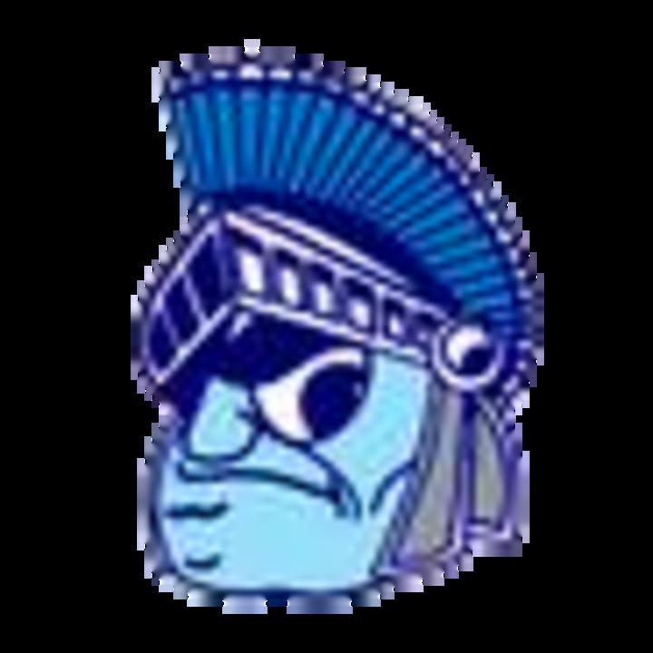 Willowbrook High School mascot