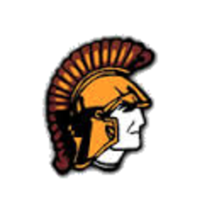 Chesterton High School mascot
