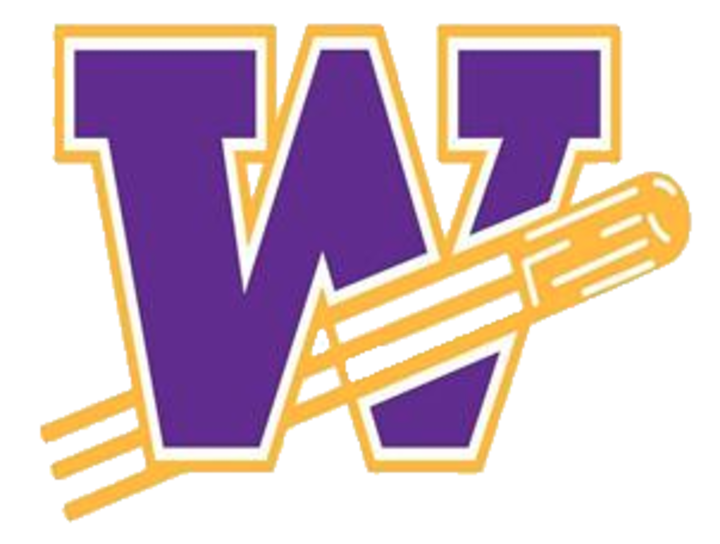 Williamsville High School mascot