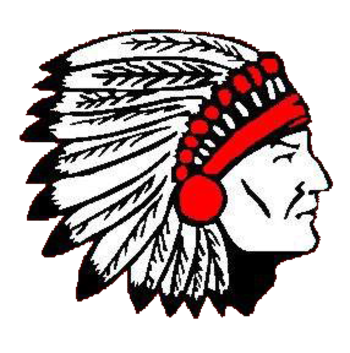 Little River High School mascot