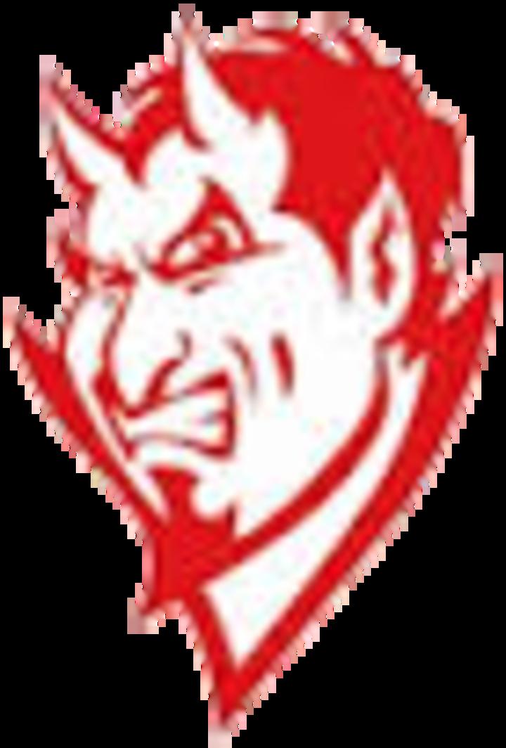 Jeffersonville High School mascot