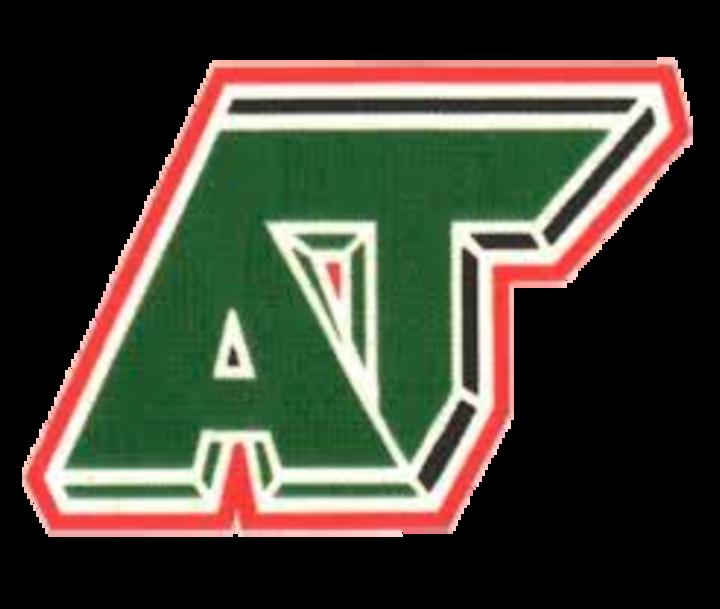 Arsenal Tech High School mascot
