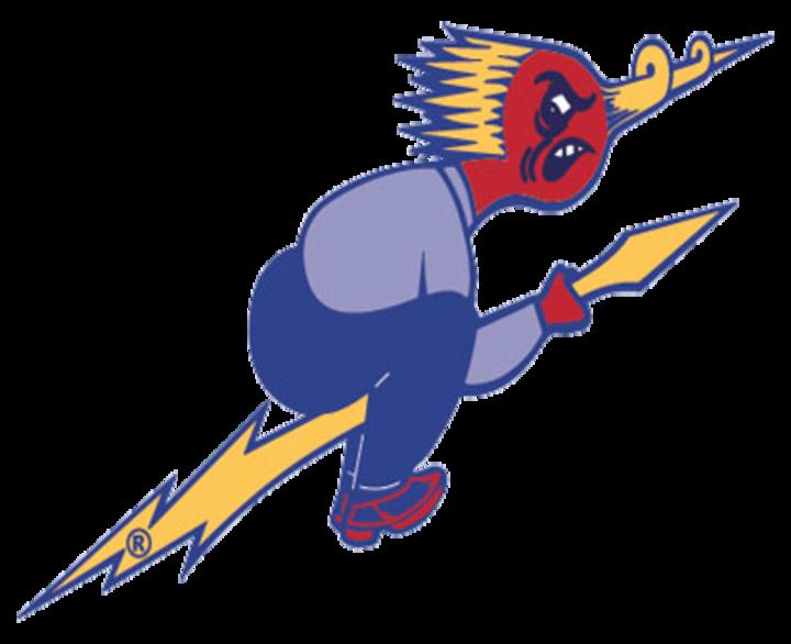Elkhart Central High School mascot