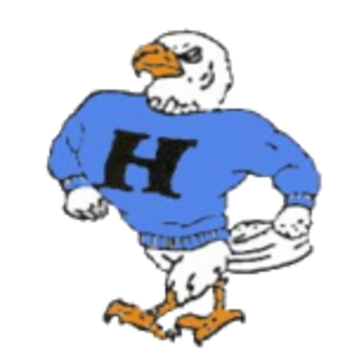 Hillcrest High School mascot