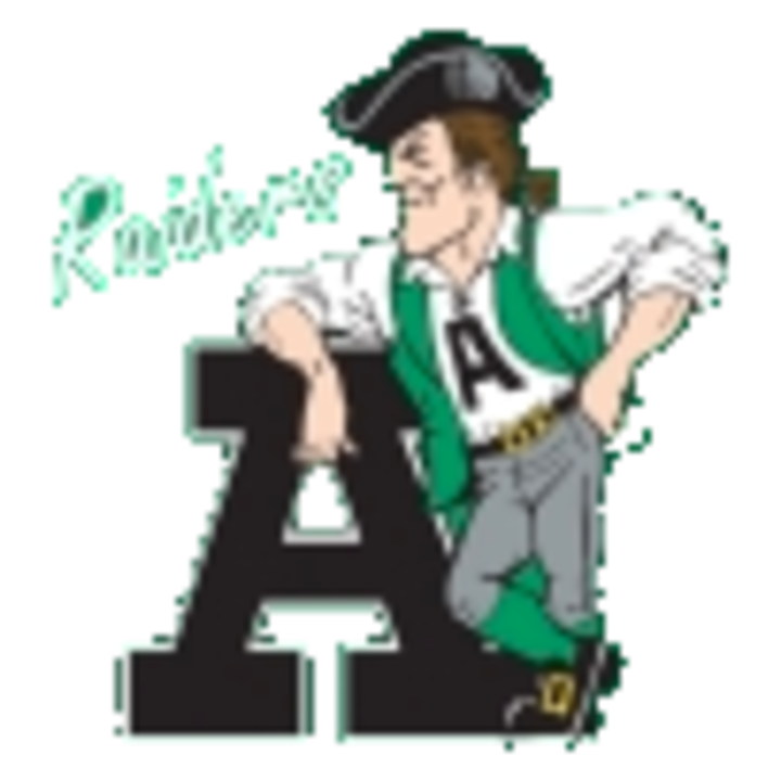 Atholton High School mascot