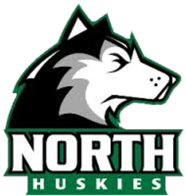 North High School mascot