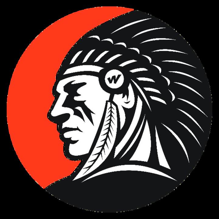 Wesclin High School mascot