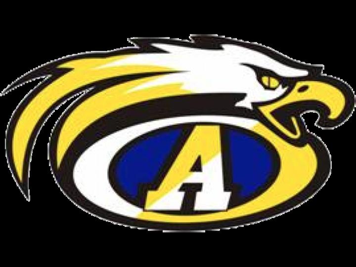 Andover High School mascot