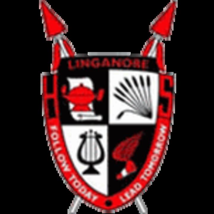 Linganore High School mascot
