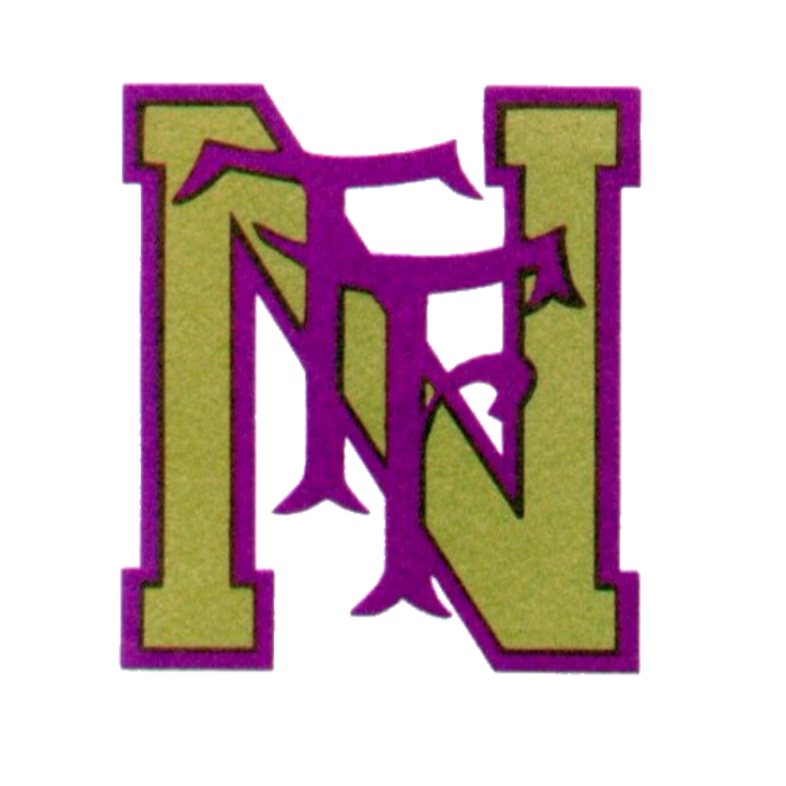T.F. North High School mascot