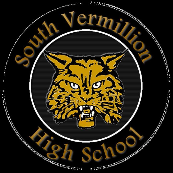 South Vermillion High School mascot