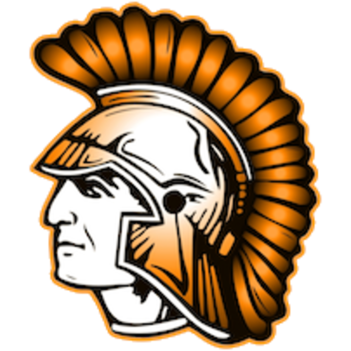 McHenry High School mascot