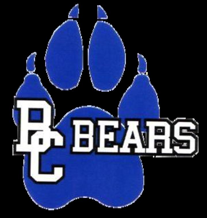 Butler County High School mascot