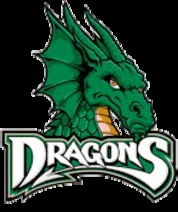 Grant Park High School mascot