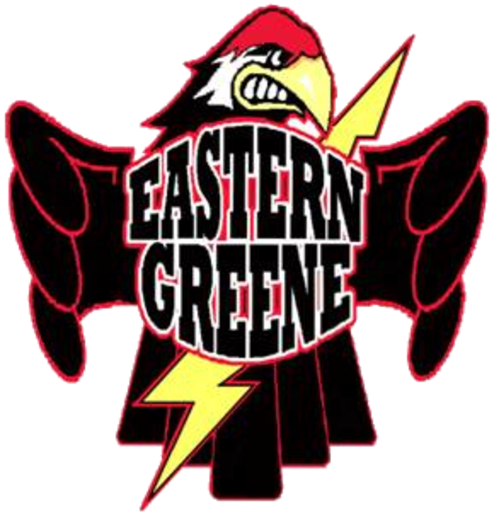 Eastern Greene High School mascot