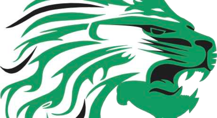 Bremen High School mascot