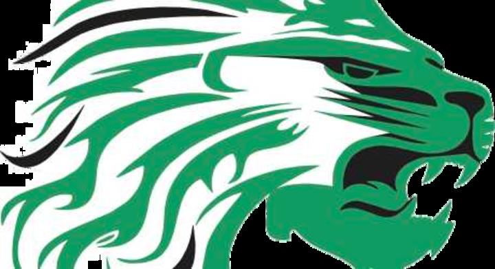 Bremen High School mascot