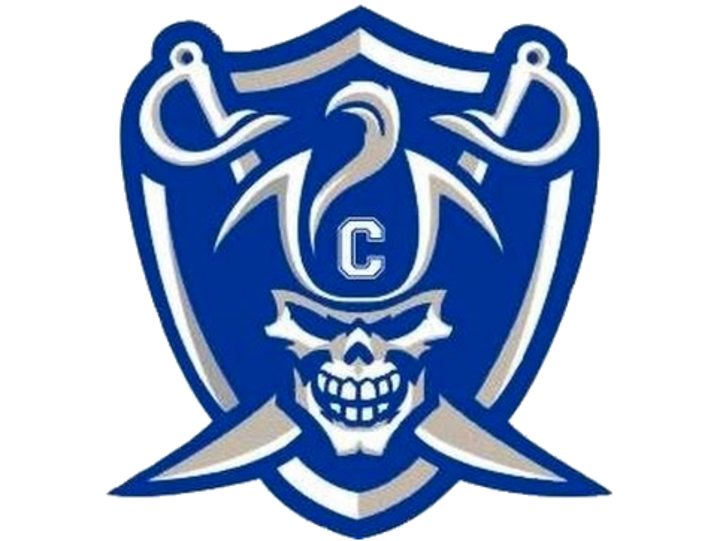 Charlestown High School mascot