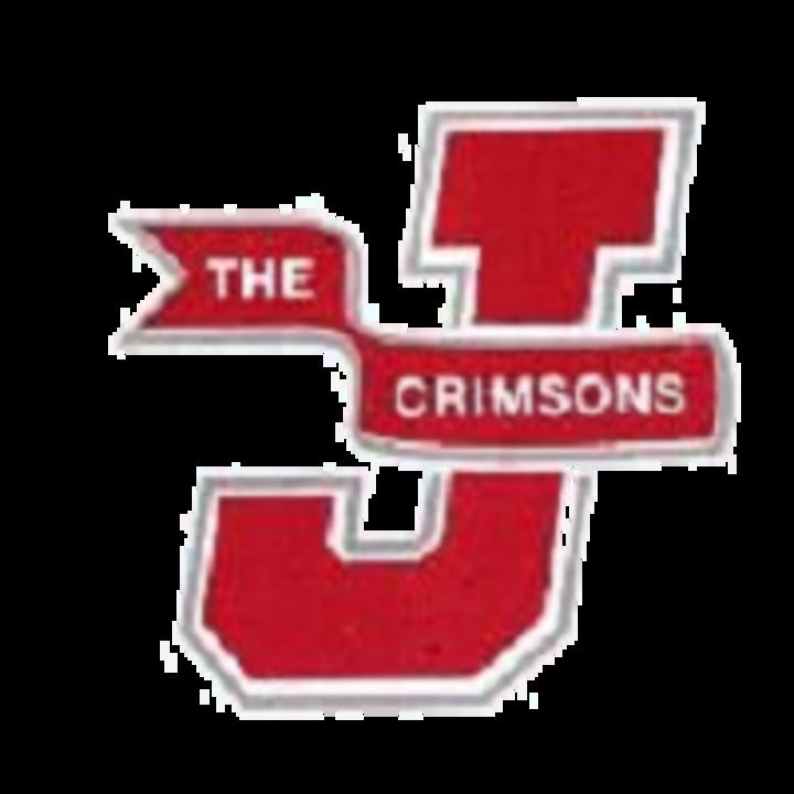 Jacksonville High School mascot