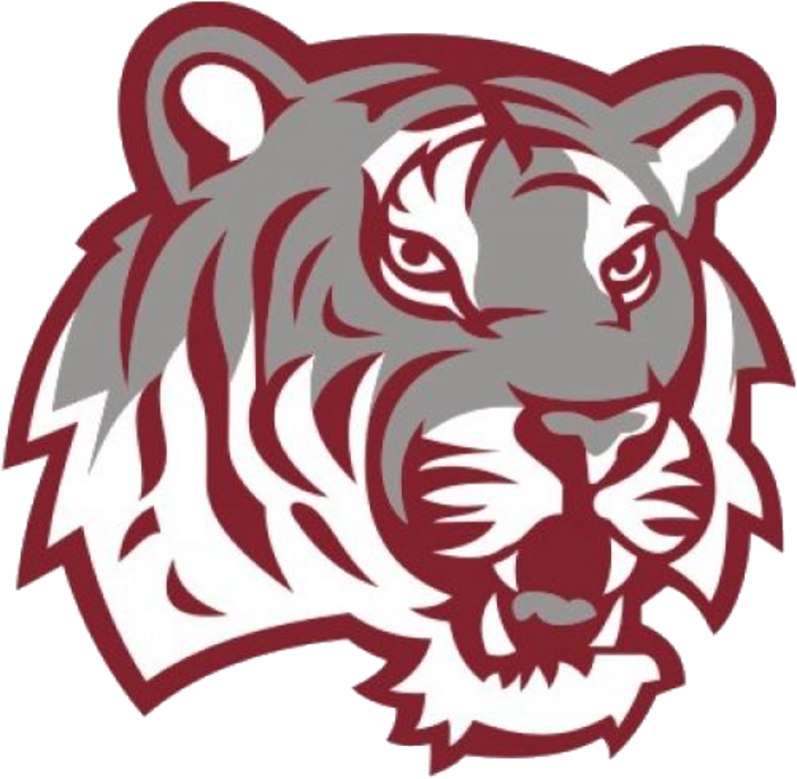 Plainfield North High School mascot