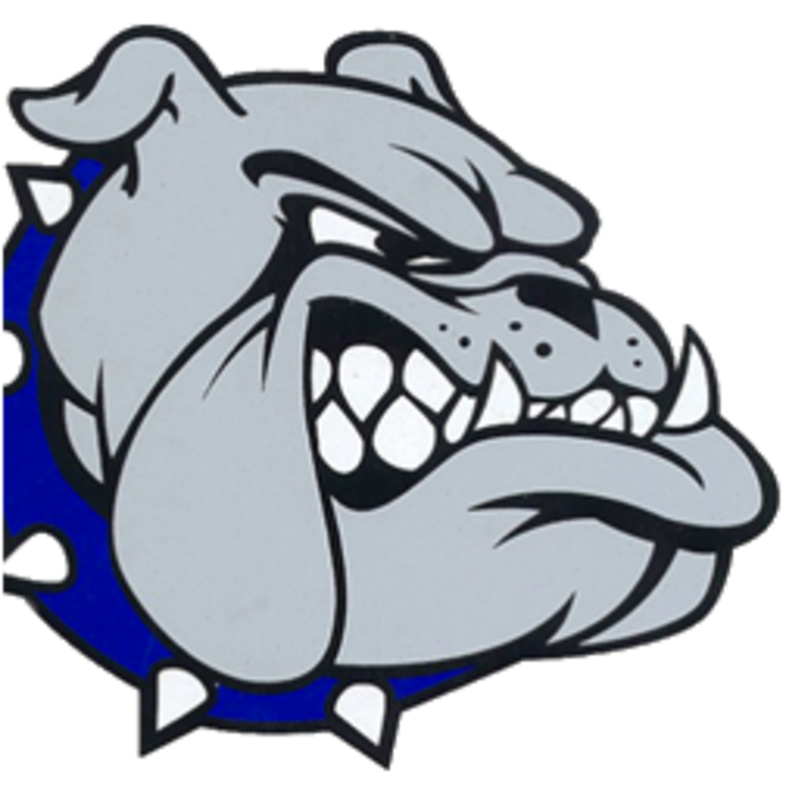 Columbus North High School mascot