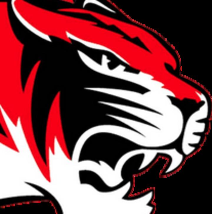Fishers High School mascot