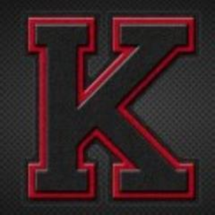 Knightstown High School mascot