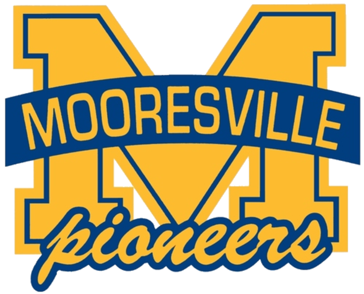 Mooresville High School mascot